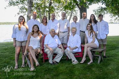 Boesel Family-1366