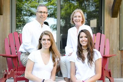 Boesel Family-1443