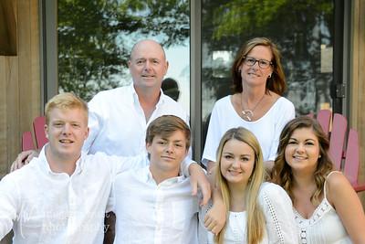 Boesel Family-1429