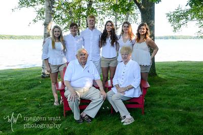 Boesel Family-1384