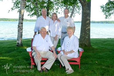 Boesel Family-1377