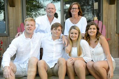 Boesel Family-1427