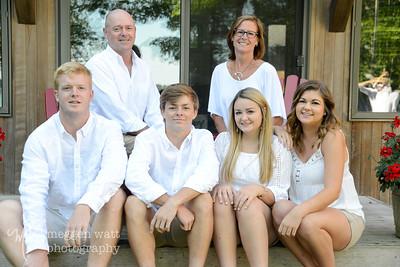 Boesel Family-1423