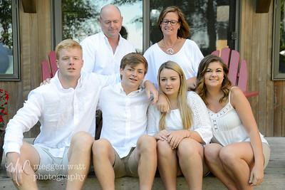 Boesel Family-1425