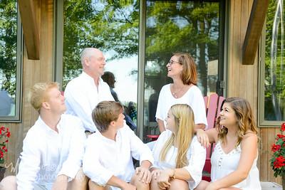 Boesel Family-1415