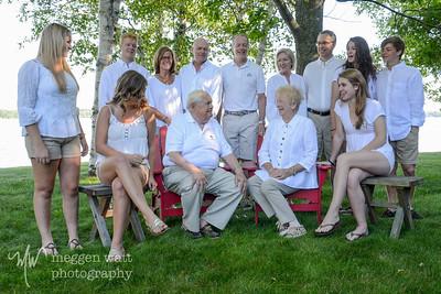 Boesel Family-1359