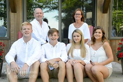 Boesel Family-1406