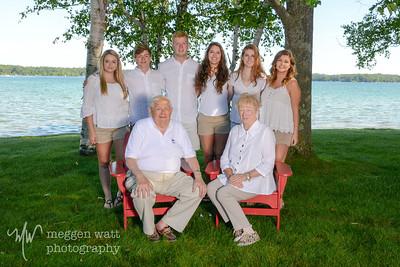 Boesel Family-1389