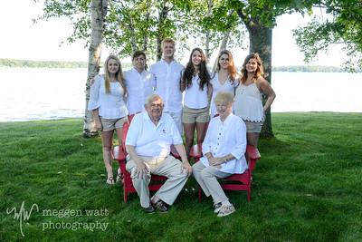 Boesel Family-1385