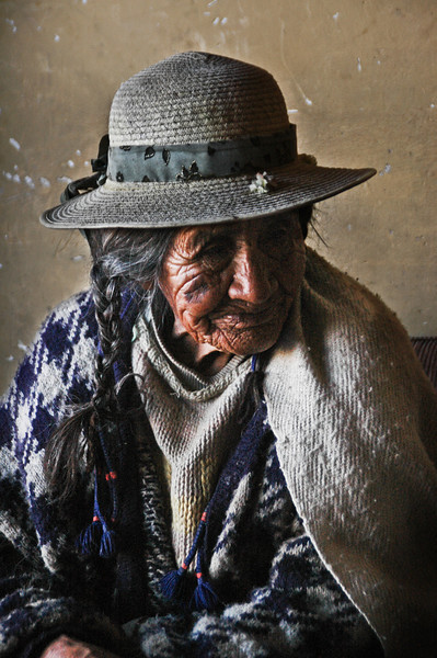 Bolivia, 2010