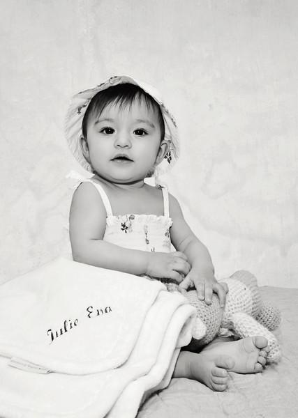 JulieMay12_08
