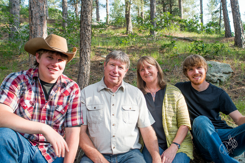 Boone Family 7 18 2014_GEP5474