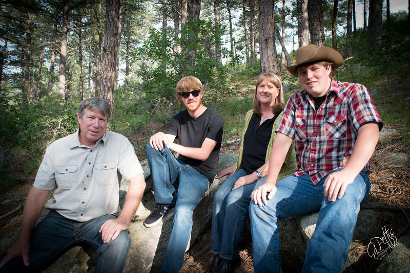 Boone Family 7 18 2014_GEP5461