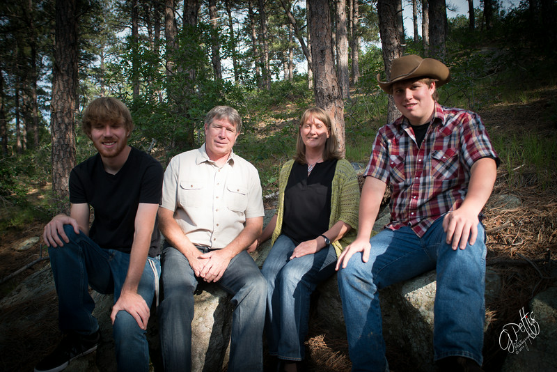 Boone Family 7 18 2014_GEP5463