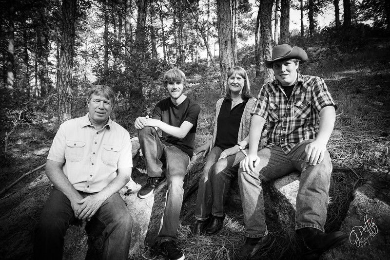 Boone Family 7 18 2014_GEP5462