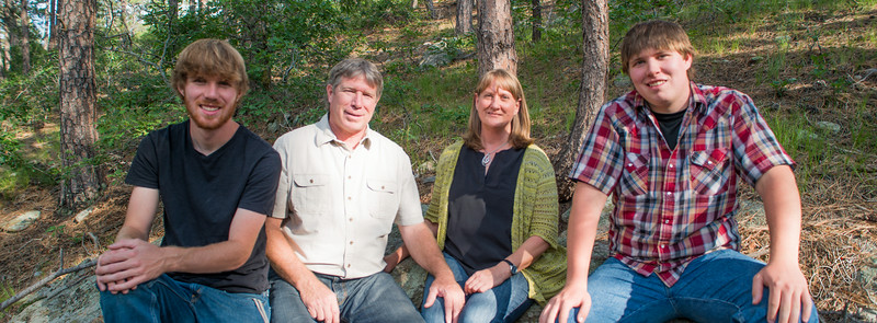 Boone Family 7 18 2014_GEP5465
