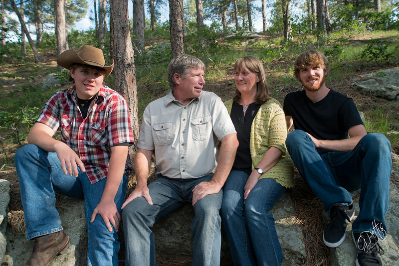 Boone Family 7 18 2014_GEP5478