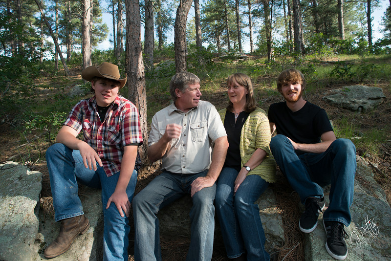 Boone Family 7 18 2014_GEP5480