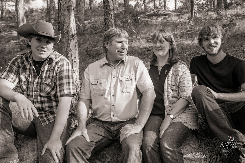 Boone Family 7 18 2014_GEP5479
