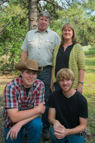 Boone Family 7 18 2014_GEP5459