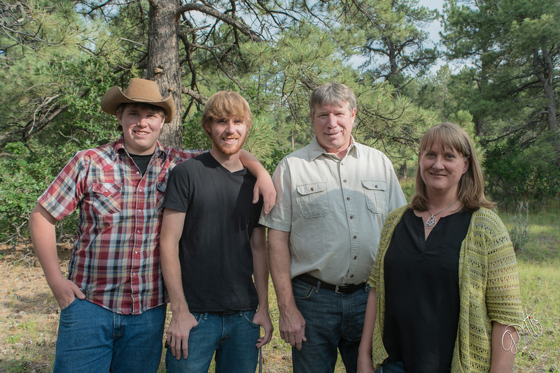 Boone Family 7 18 2014_GEP5451