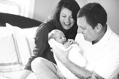 IMG_Newborn_Portrait_Greenville_NC_Boone-6351