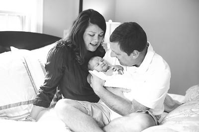 IMG_Newborn_Portrait_Greenville_NC_Boone-6310