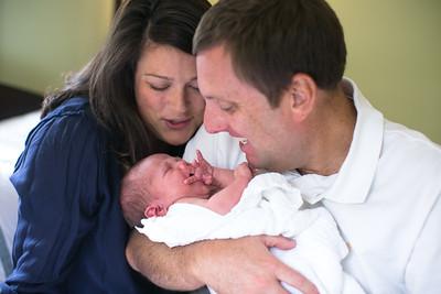 IMG_Newborn_Portrait_Greenville_NC_Boone-6330
