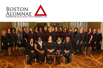Boston Alumnae Chapter of Delta Sigma Theta-Sorority-2018