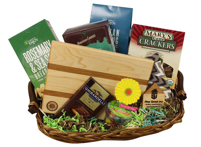 Gift Basket copy.jpg