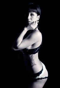 Katlyn www.modelmayhem.com/katlyndavis