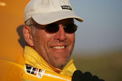 Dieter Perlick