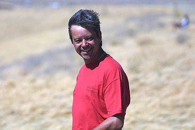 Steve Cooper (Sc00p)