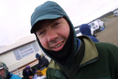 Tom Seitz