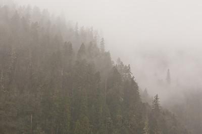 Brad Russo and Andreas Dombrowski visit Grants Pass, Oregon