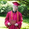 Bradley Graduation 2741 Jun 3 2018_edited-1