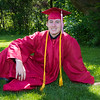 Bradley Graduation 2787 Jun 3 2018_edited-1