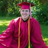Bradley Graduation 2795 Jun 3 2018_edited-1