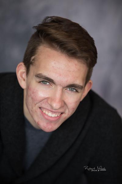 Brady Jaworski (59 of 179)