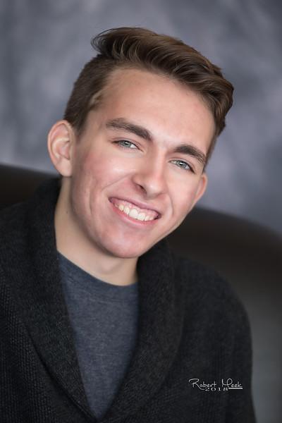 Brady Jaworski (36 of 179)-Edit