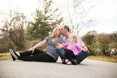 IMG_Maternity_Pictures_Greenville_NC-7054