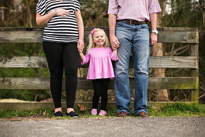 IMG_Maternity_Pictures_Greenville_NC-7303