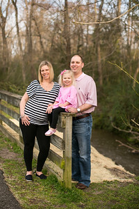IMG_Maternity_Pictures_Greenville_NC-7164