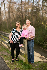 IMG_Maternity_Pictures_Greenville_NC-7154