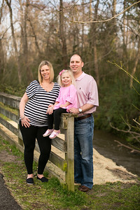 IMG_Maternity_Pictures_Greenville_NC-7157