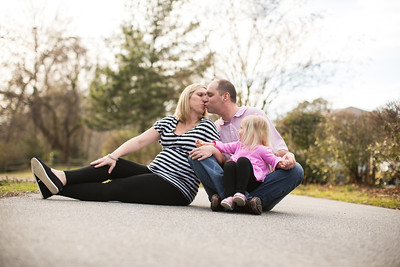 IMG_Maternity_Pictures_Greenville_NC-7065
