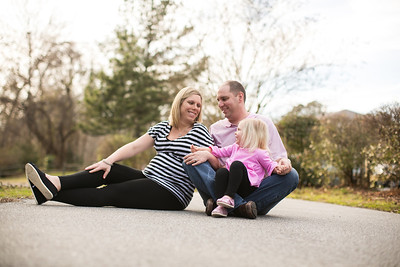 IMG_Maternity_Pictures_Greenville_NC-7059