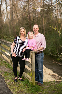 IMG_Maternity_Pictures_Greenville_NC-7152