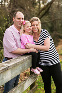 IMG_Maternity_Pictures_Greenville_NC-7245