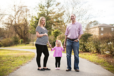 IMG_Maternity_Pictures_Greenville_NC-6936